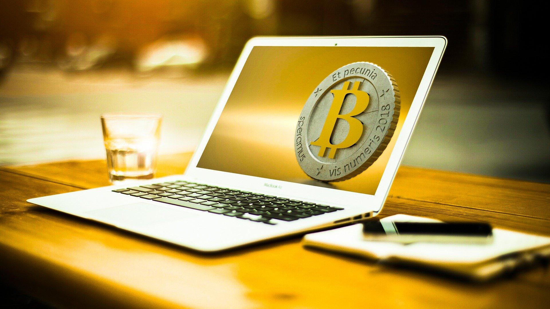 Bei Bitcoin Era mehr über Ripple erfahren