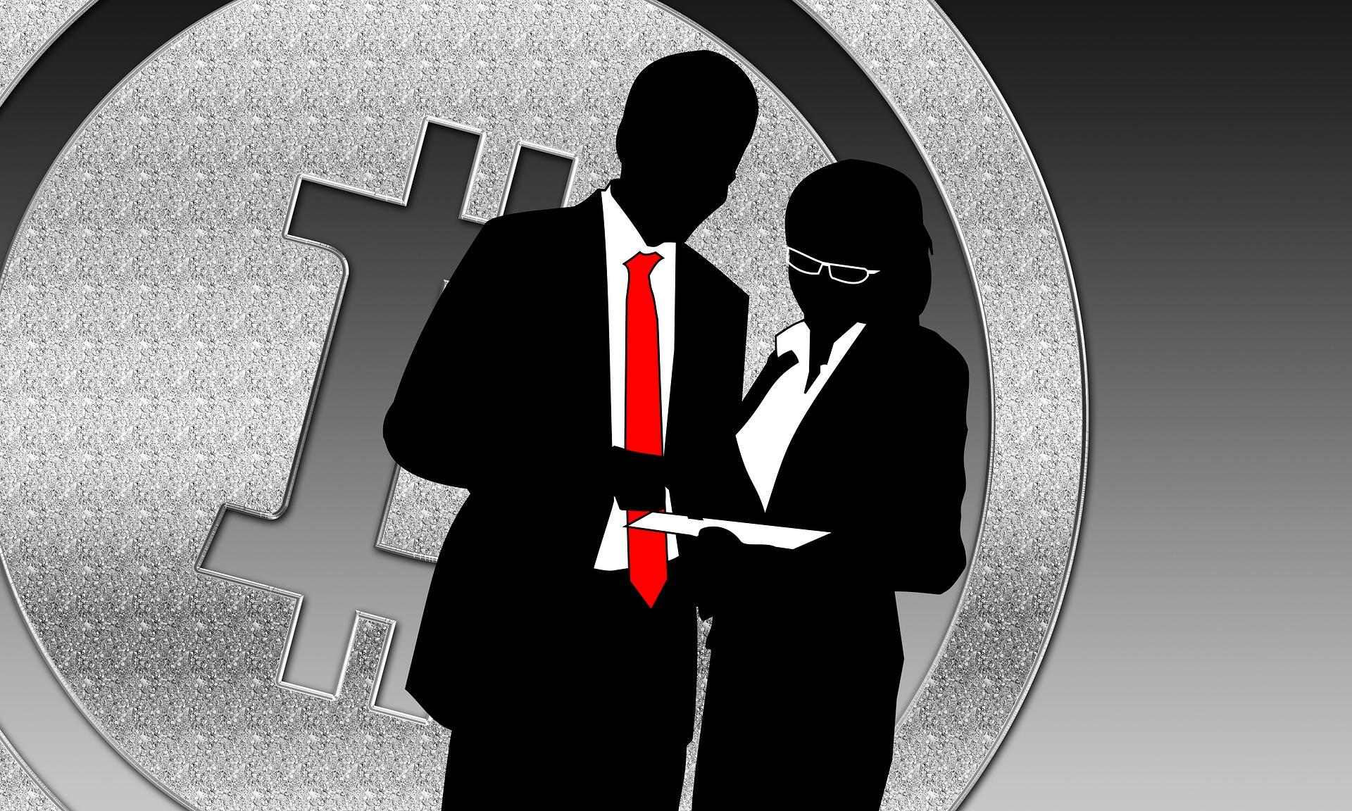 Die aktuellen Neugigkeiten von Bitcoin